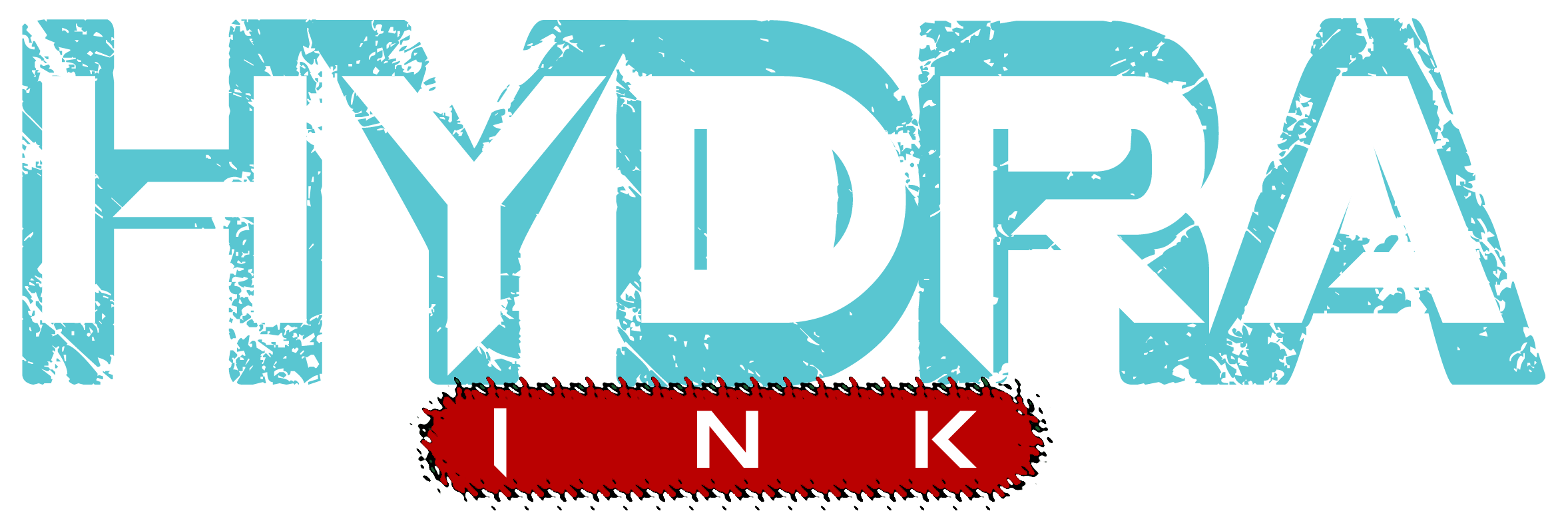 Hydra Ink, LLC